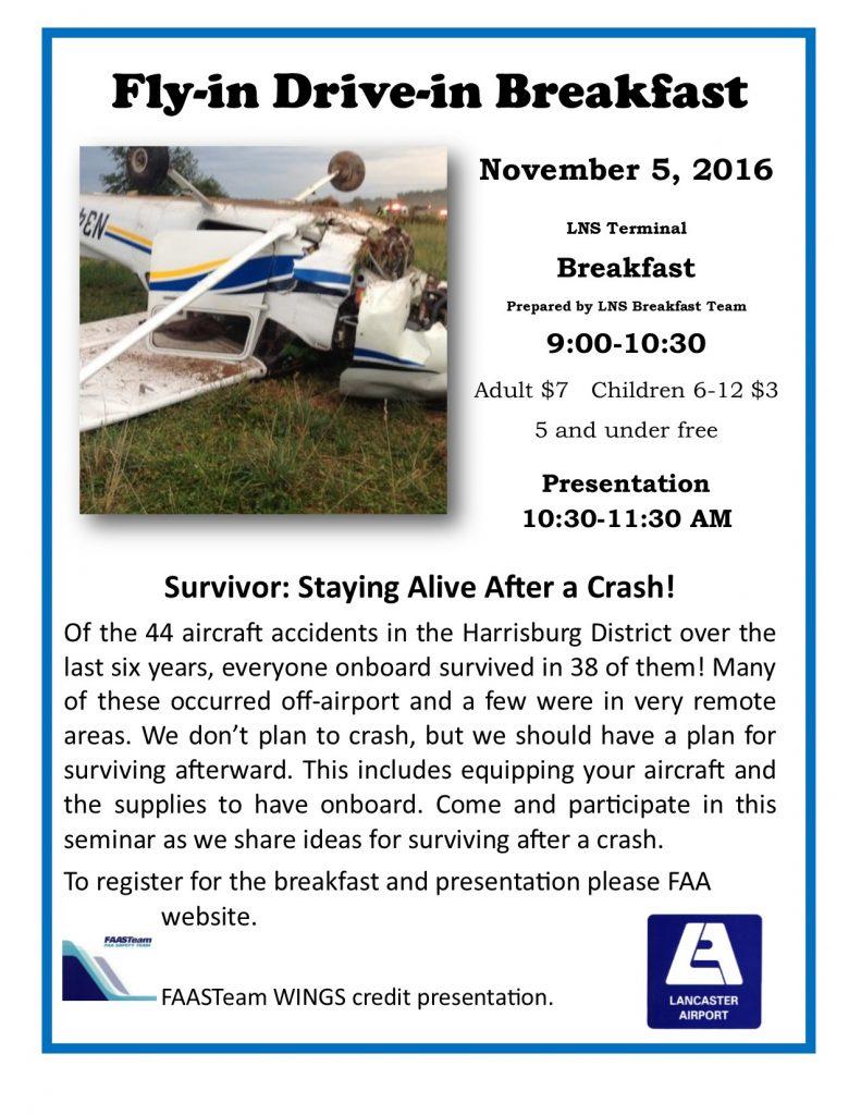 11-5-16-surviving-a-crash-presentation-with-faa-website