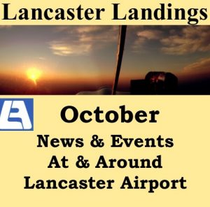 lancaster-landings-october-web-button